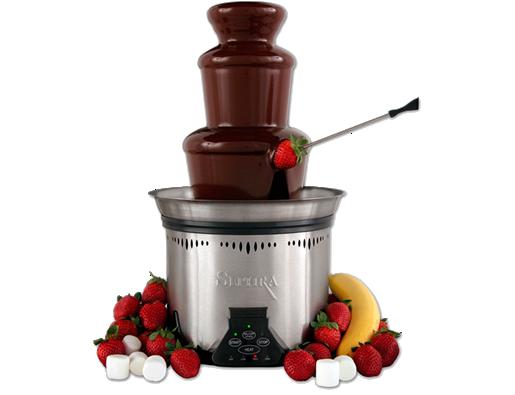 alquiler-fuente-de-chocolate