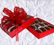 Fotos-Chocolates-SG-120