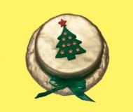 torta navidad 2