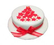 torta navidad 3
