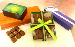 Galeria-Chocolates-SG--Foter10