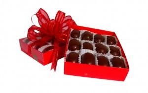 Galeria-Chocolates-SG--Foter4