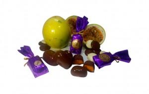 Galeria-Chocolates-SG--Foter6